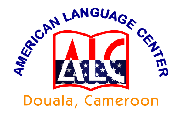 American Language Center, Douala
